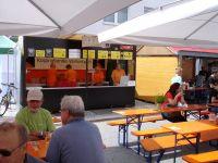 Brunnenfest_1