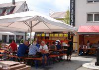 Brunnenfest_2