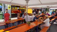 Brunnenfest2