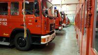 Feuerwehr_2