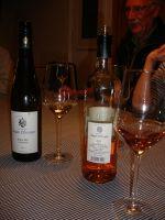 Weinprobe_9