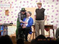 Theater_06
