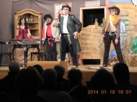Theater_09